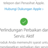 JUAL IPHONE X 64 GB SPACE GREY IBOX MURAH