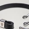 bracelet/ gelang massimo dutti original BNIB(not hugo boss,gucci)