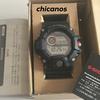 Casio G-Shock GW-9400J-1JF Original