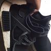 Adidas NMD XR1 second original murah