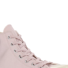 converse 70s hi barely rose