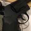 revolver gun heaven m36 & Kwc 357 BNIB MURAH!!