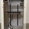3d printer creatbot DH02