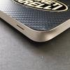 "macbook pro 15"" i7 2,4ghz"