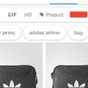 adidas messenger airliner grey bag original
