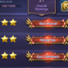 Akun iOS ML ( Mobile Legends ) Mantan Top Kagura Season Kemarin NEGO PENSI