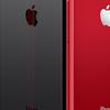 kredit cepat tanda kartu kredit proses 3 menit iphone 8 64 garansi ibox