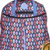 Tas Popok Okiedog Freckles Backpack- ORIGINAL