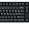 Mechanical Keyboard Fullsize IKBC-C104 Non-Backlight