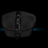Logitech G302 Deadalus Prime MOBA Gaming Mouse