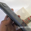 LG V20 Dual Super Mulus no minus Garansi resmi LG indonesia
