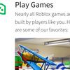 roblox.com forum
