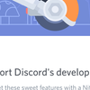 discord nitro / discordapp