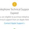 iPhone X 256gb spacegray FU murah