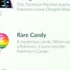 Akun Pokemon Go Super Valor
