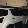 Tenda Offroad - tenda roof top mobil universal