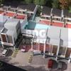 villa costa residence