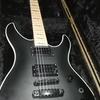 Gitar FGN Fujigen, Boss e-band js-10, tweedcase