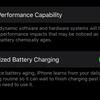 iphone 11 pro max 64gb Dual sim Nano-Nano