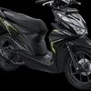 Motor Honda Beat Sporty CW / CBS /CBS-ISS