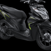 NEW HONDA BEAT SPORTY CBS-ISS 110 cc
