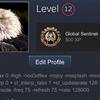 Steam Account / Akun Steam