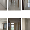 Jual Rugi Apartemen Pejaten Park Residence 1BR Furnish