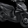 NEW BEAT SPORTY CW 110 cc
