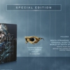 PO Ready Import - Death Stranding Special Edition (PS4)