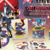 Preorder (DP) - Prinny 1.2 Exploded & Reload Just Desserts Ed (Switch)