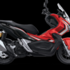Honda Vario 110 Cbs / Cbs - Iss / Cbs Advance / Cbs Iss Advance