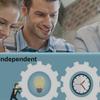 Jasa Stock Opname, Audit & Konsultan Manajemen