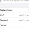 IPhone 7 128Gb Mulus like new