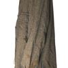 Casual Corner ANNEX shirt long sleeves BROWN