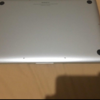 macbook pro i7 mid