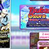 Captain Tsubasa Dream Team Eks DB Diaz God Hand + Misaki RS new Fresh