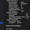 """Macbook Pro Retina 15"""" Mid 2015 MJLQ2 Ex iBox"""