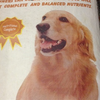 DOG FOOD VICTOR, BEST CHOICE DR. CLAUDER, DOG SHOW, CANINE SELECTION, SAVY DOG