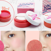 Etude House Lock n Summer Cushion Blusher