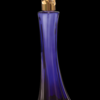 Queen of Night EDP by Oriflame