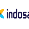 Indosat Paket Data Super Internet 11GB Murah