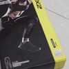 2XU Elite Compression Tights for Women size M