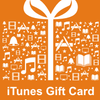 Indonesia iTunes Gift Card - READY STOCK!