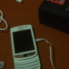 blackberry bb torch white 9800 cuma 550ribu fullset mampir