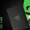 [ARTA COM] Razer gaming accessories check it::******