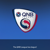 [ PS3 CFW & ODE ] PES 2015 Full Patch Datapack 4 + QNB League 15/16 Ready Order !!!