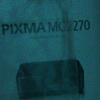 Printer Canon Pixma MG 2270