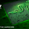 [FGS] Razer Goliathus Speed Edition Soft Gaming Mouse Mat|Best Seller|