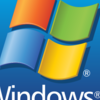 Windows 7 Windows 8 Microsoft Office 2010 / 2013 Original Murah Sejutaan Kalo Paket