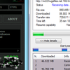 SSH SINGAPORE KUALITAS NO 1... INTERNET UNLIMITED